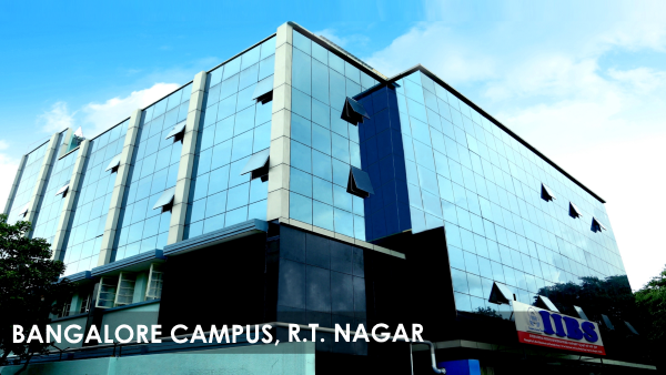 top mba colleges in bangalore best 10 20 management institute in