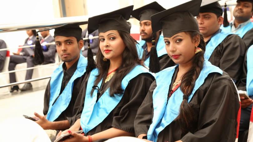 Study Bangalore | Facebook