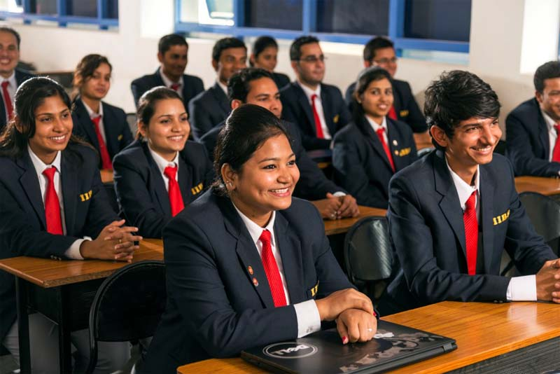 The advantage of pursuing MBA in Bangalore