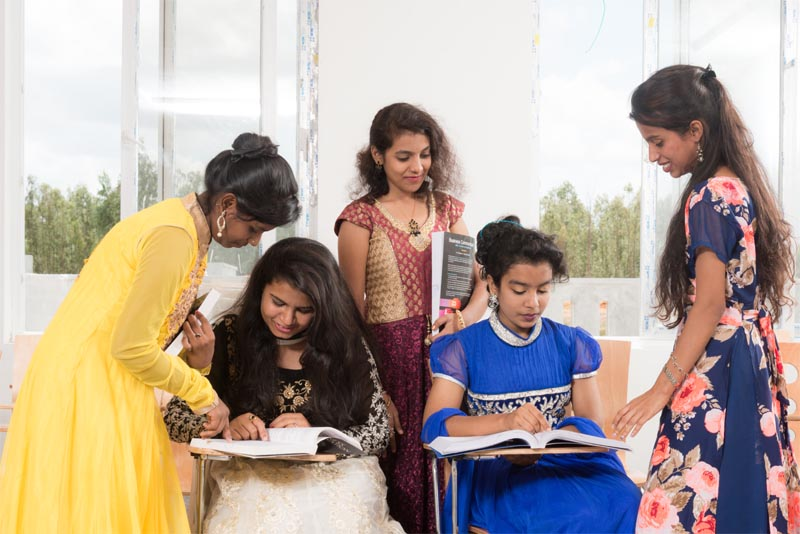 What makes MBA in Bangalore so compelling?
