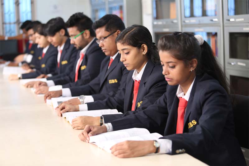 Enhance your career aspiration with MBA in Kolkata