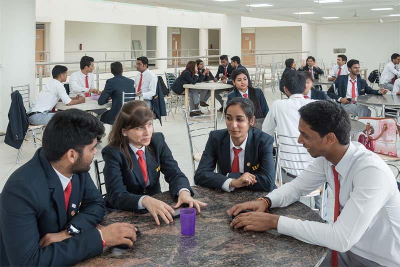 Top MBA colleges in Bangalore to positively impact your career and earning potential!