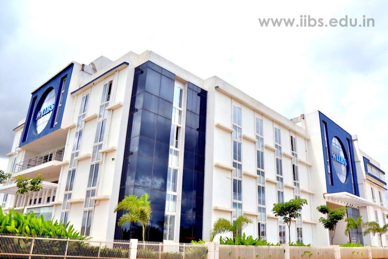 The Important Differences Between PGDM and MBA | IIBS