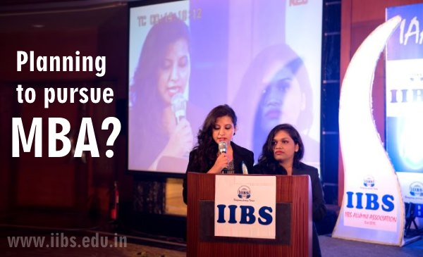 How to Choose Right MBA Degree in India with Highest Return of Investment?