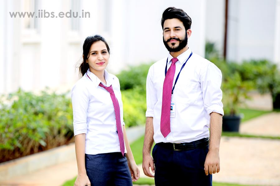 Top Five Reasons to Join an MBA College in Bangalore | IIBS