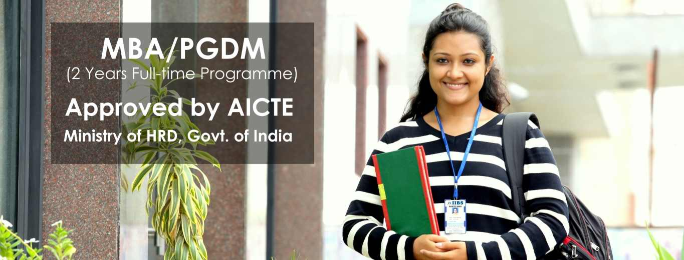 Are you Planning to Secure an Admission in to Bangalore MBA College?