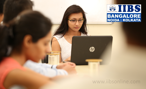 MBA Colleges in Bangalore have maintained the legacy of providing Guaranteed Placements