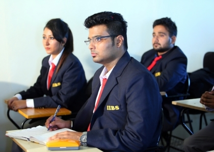 MBA Colleges in Kolkata, West Bengal can be Recognized by several Traits