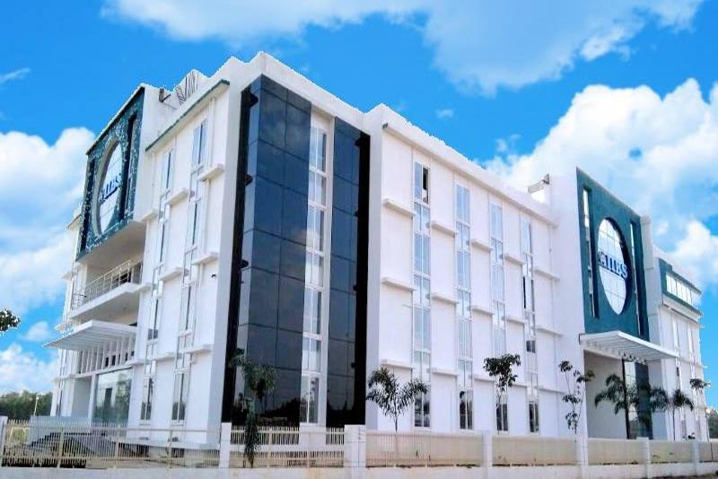 Colleges for MBA in Bangalore for the best courses