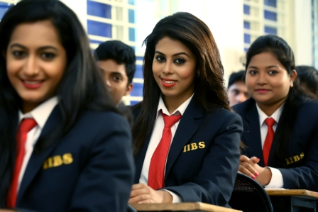 The importance of Getting an MBA Degree from Bangalore