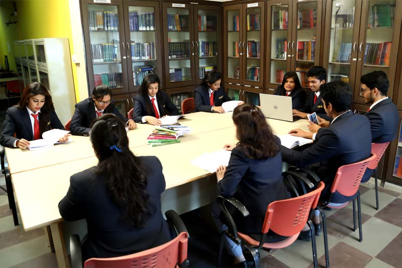 Choose the appropriate B-School in Bangalore to best enhance your career