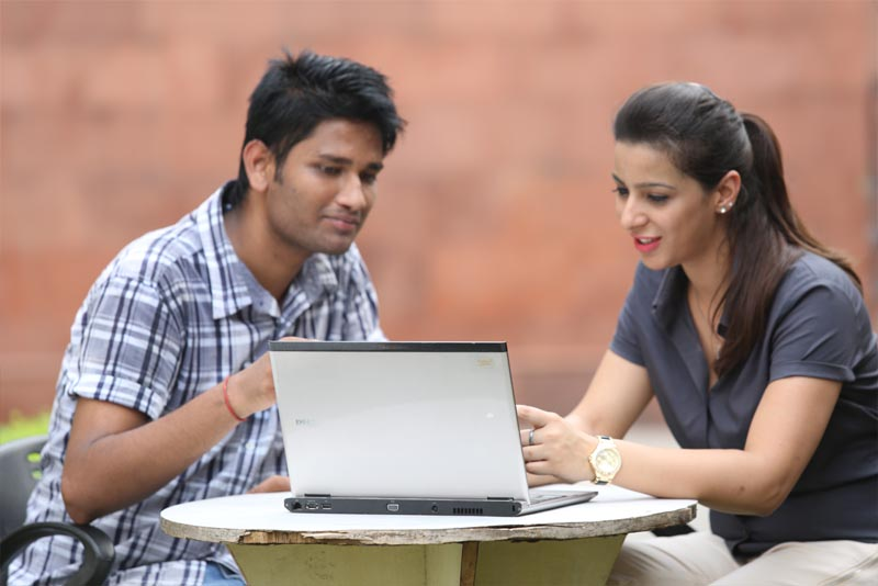 Specialties that make you to study in MBA College, Noida