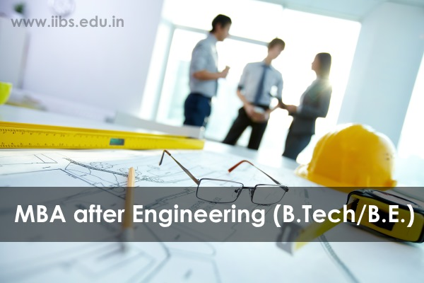 MBA after  Engineering (B.Tech / B.E.) : The Pros and Cons