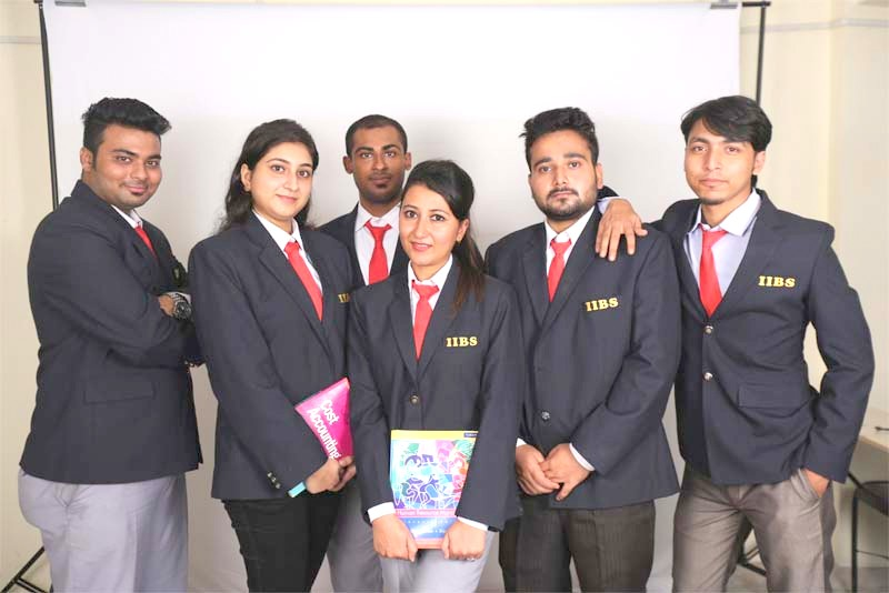 Management Institute in Kolkata as a preferred choice for your MBA education