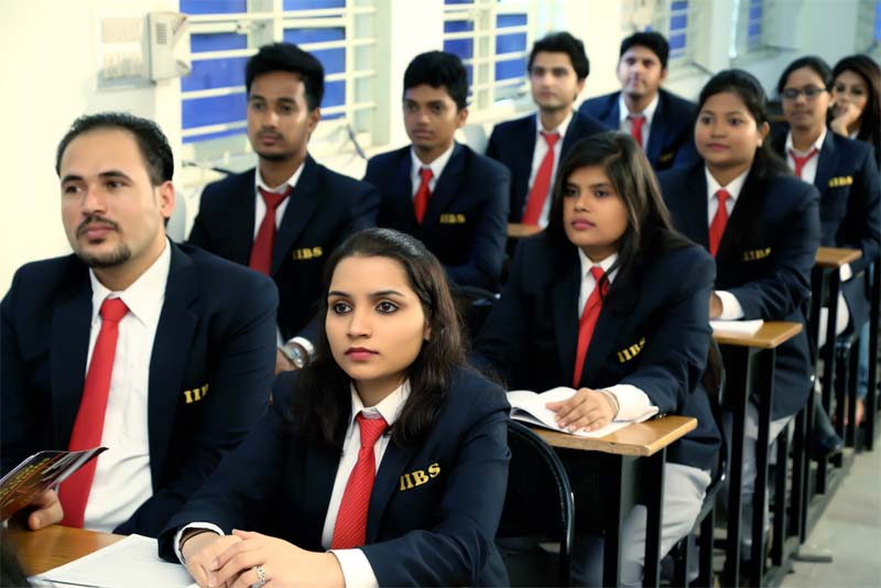 MBA colleges in Bangalore have been well-versed by physical as well as intellectual infrastructure.