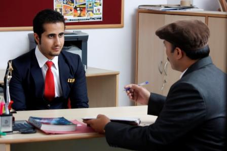 MBA Interview tips – 5 Easy steps
