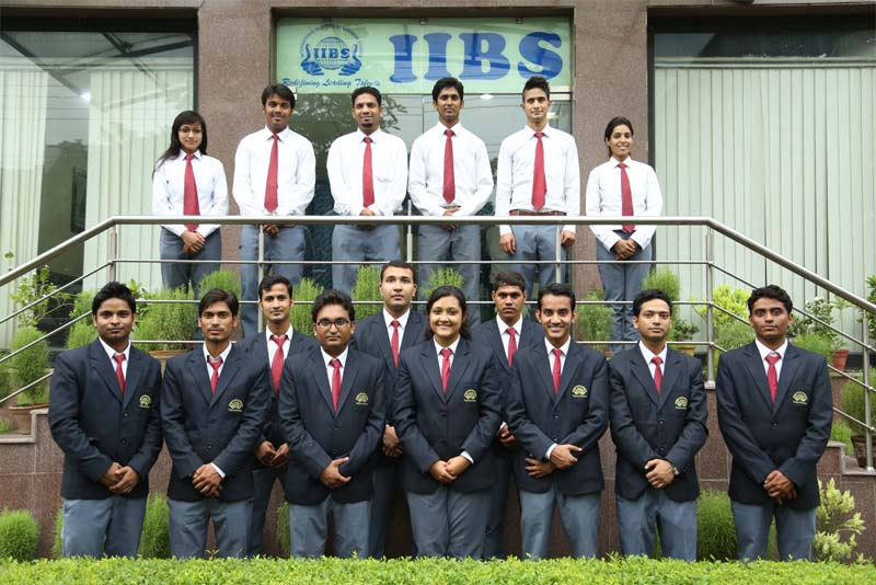 Be inspired to study in Noida MBA colleges