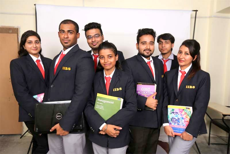 Kolkata Institute of Management is the steppingstone for your career goals
