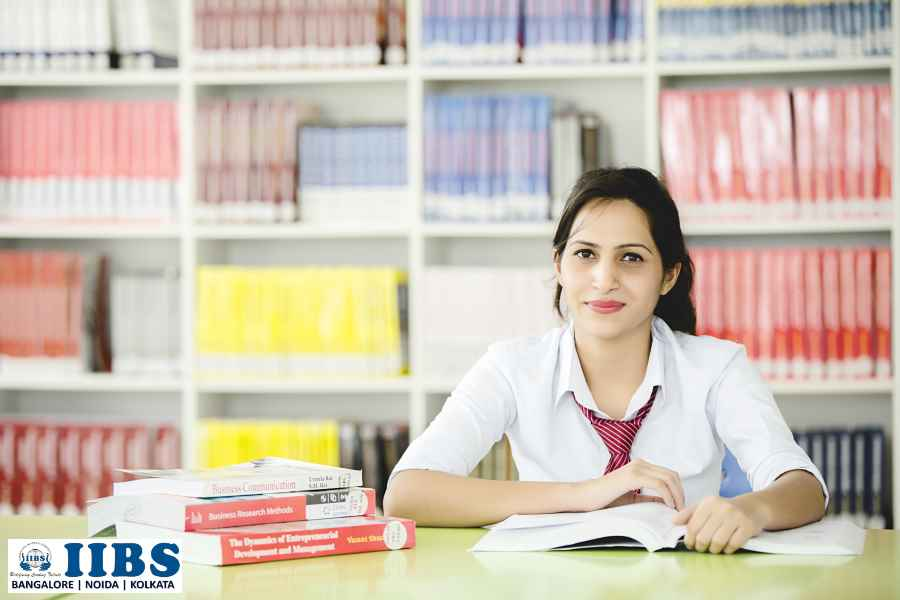 CAT 2018 : 5 Required Skills To Crack MBA entrance exam