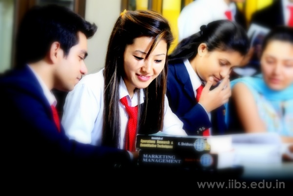 How to prepare for CAT 2017 - 10 tips to crack CAT exams