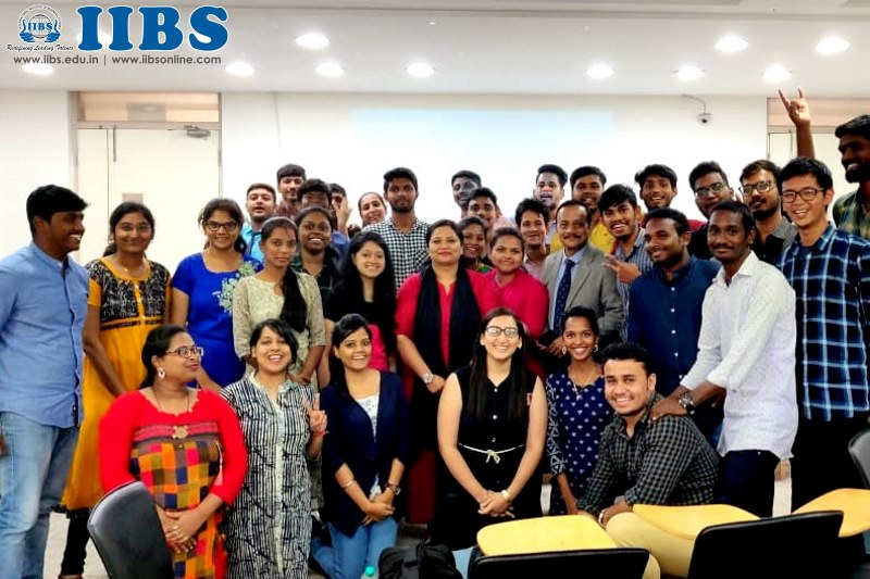 Deal or No Deal: An Activity Conducted for PGDM Batch at IIBS