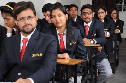 Opportunity to Pursue Best MBA Program in Bangalore  - IIBS