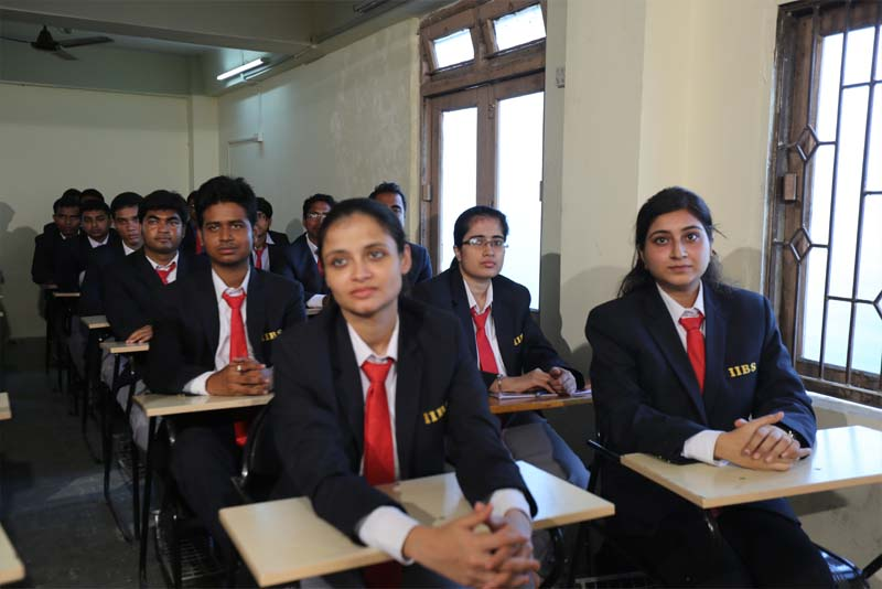 MBA colleges in Kolkata have consistently been ranked high in placement number