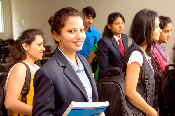 A Step by Step Approach to Choosing a Good MBA College