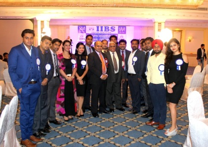MBA College in Noida: For meritorious who seek excellence