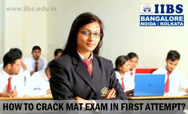 How to Crack MAT Exam 2017 in First Attempt? Tips & Tricks