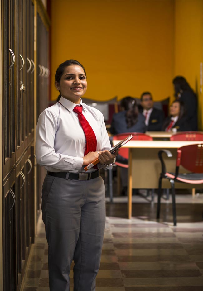 Experience the Merits of the MBA Colleges in Bangalore