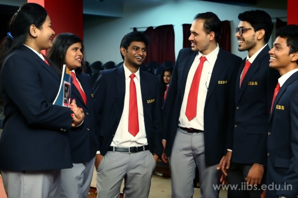 Know how to prepare for GD/PI program of top B-Schools?