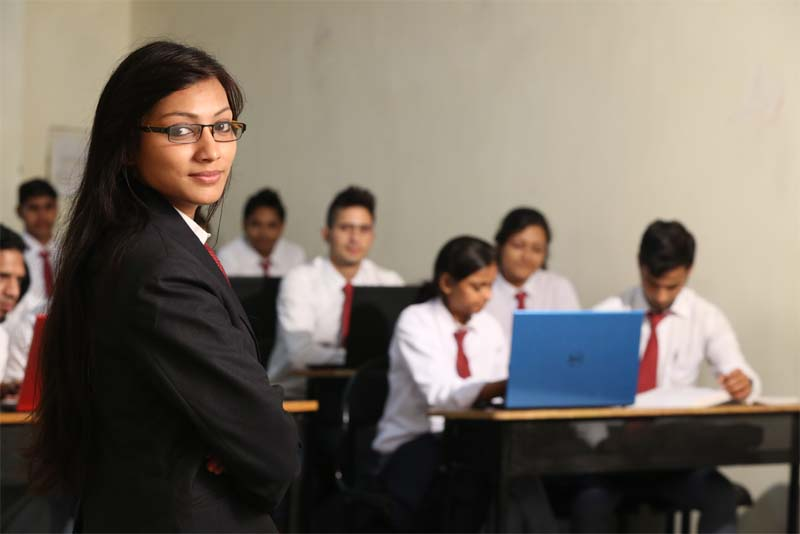 MBA COLLEGES IN NOIDA RELIAZE CAREER ASPIRATION