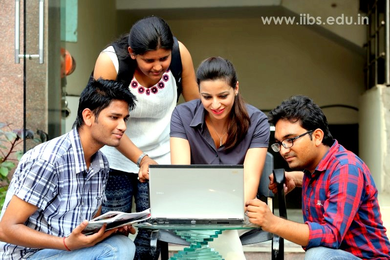 MBA Entrance Exams Preparation Tips for Working Professionals
