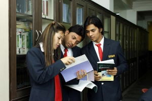 Is it worth admission in MBA colleges in Bangalore?