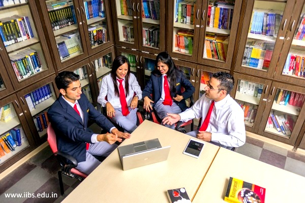 How to Choose MBA Specialization?