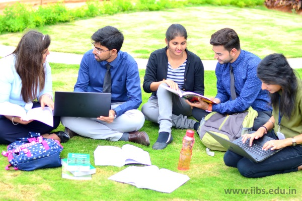 Ace PGCET 2018 Exam with Experts Preparation Tips and Tricks
