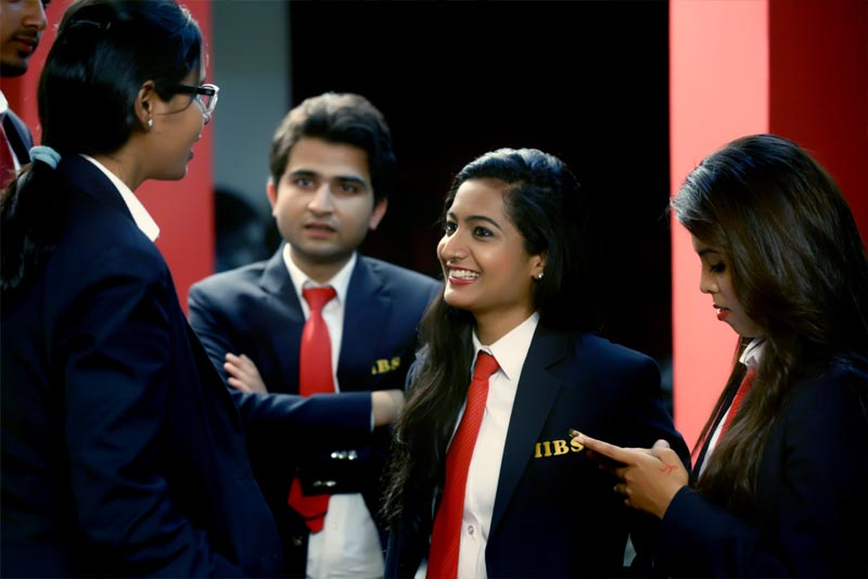 MBA colleges in Bangalore have come to be regarded as B-Schools with an international perspective