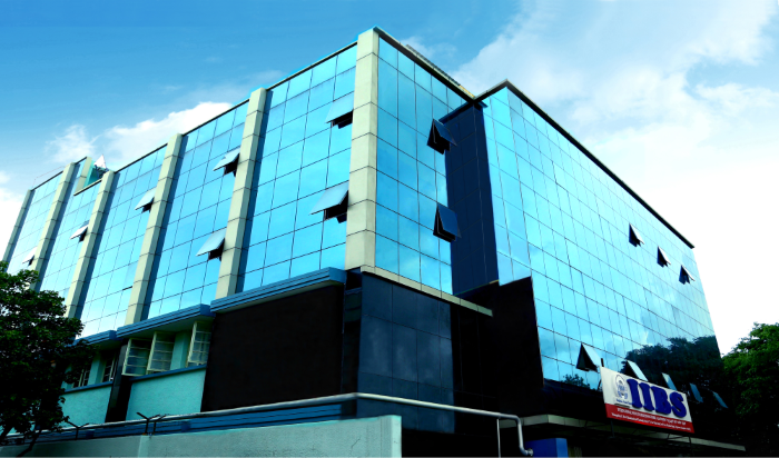 Best Business School for Pursuing MBA in Bangalore