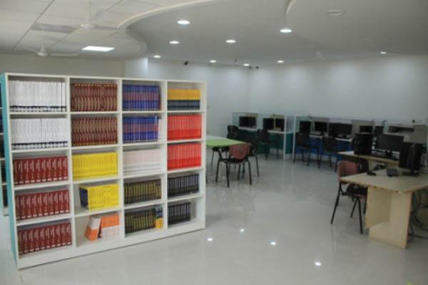 Why you should choose IIBS Business School?
