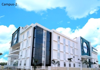 Eligibility Criteria for MBA Admissions in Bangalore   IIBS B-School