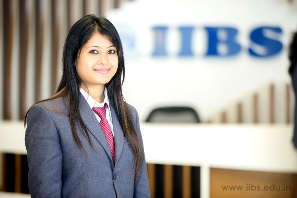 Maximize Your Chance to Get into IIBS Business School, Bangalore