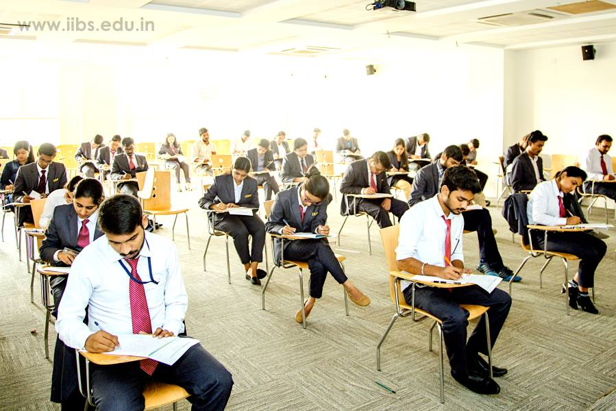 Preparation tip for MAT 2018 for the admittance in the top B-schools in Bangalore